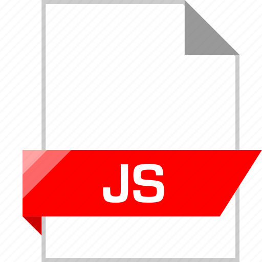ext, js, page icon