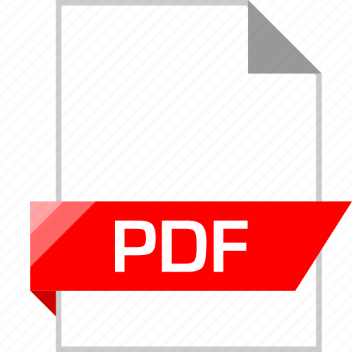 Ext, page, pdf icon - Download on Iconfinder on Iconfinder