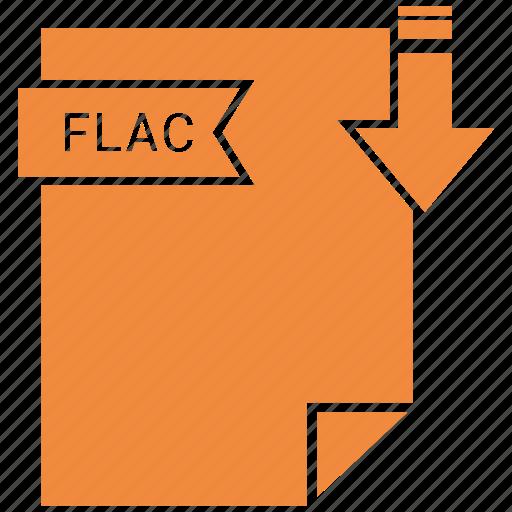 acrobat, adobe, flac, reader icon