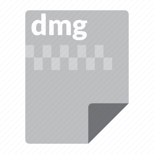 archive, compressed, dmg, file, format icon