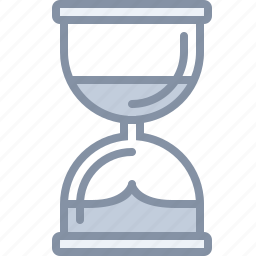 business, deadline, history, management, task, time icon