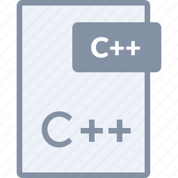 coding, document, file, language, paper, programming icon