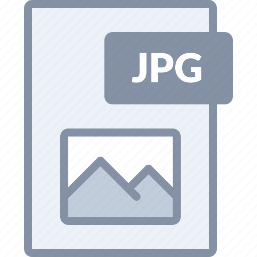 document, file, image, jpg, paper, photo, picture icon