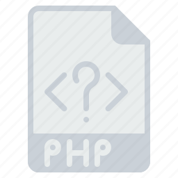 coding, document, extension, file, filetype, jpg, programming icon
