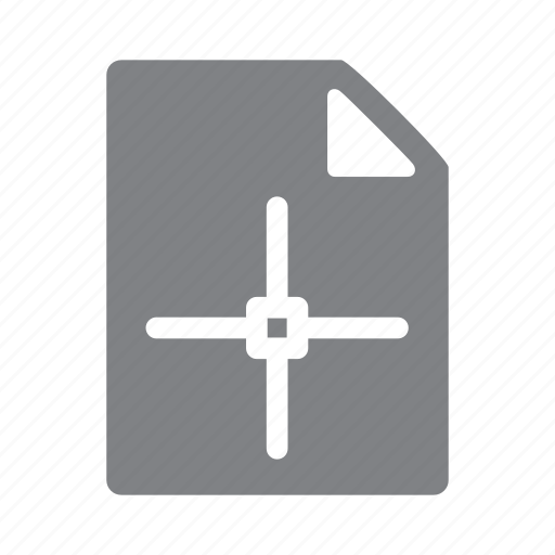 autocad, dwg, file, format icon