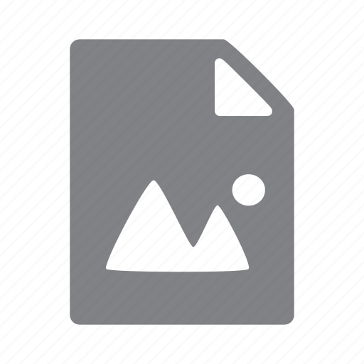 bmp, file, format, gif, image, jpg icon