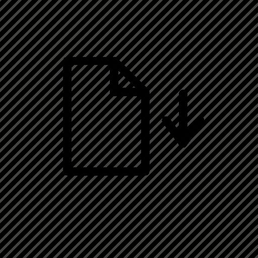 brandfex, icons, vector icon