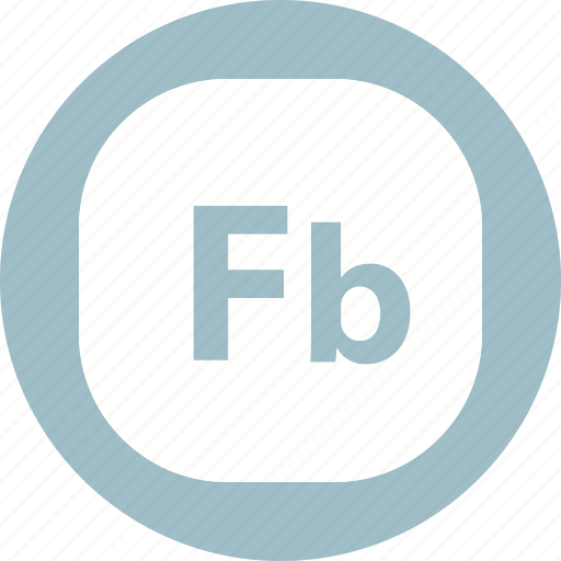 document, extension, file, format, type, types icon