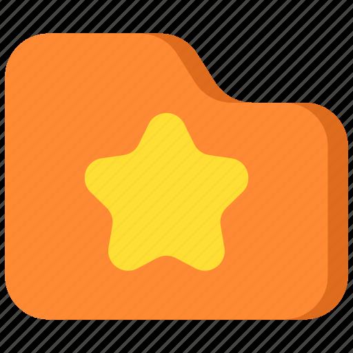 archive, doc, document, favorites, file, files, folder icon