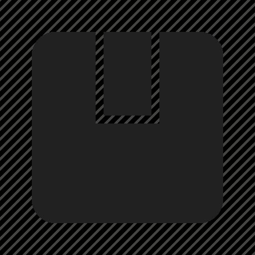 box, container, document, file, rar, zip icon