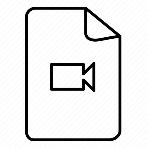doc, document, documents, files, format icon