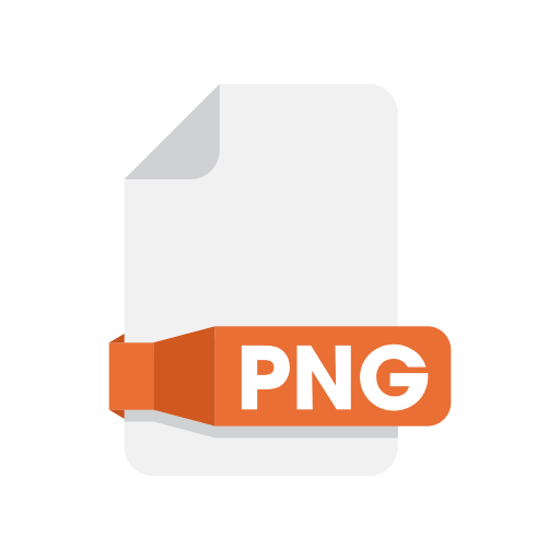 document, files, folder, png icon