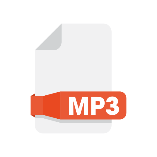 DOC to MP3 - Convert your DOC to MP3 for Free Online