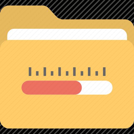 file processing, file sending, file sync, folder scanning, subfolder count icon