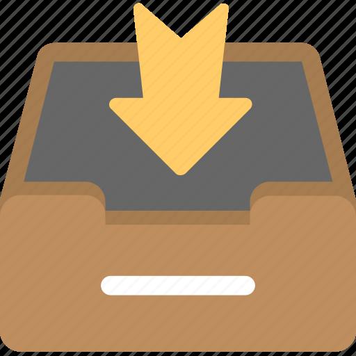 download documents, download file here, download folder, downloading navigation, user interface icon