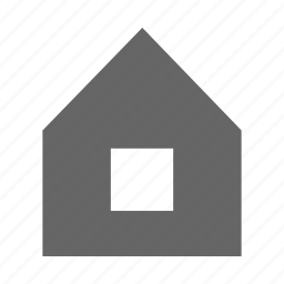 home, house, set icon