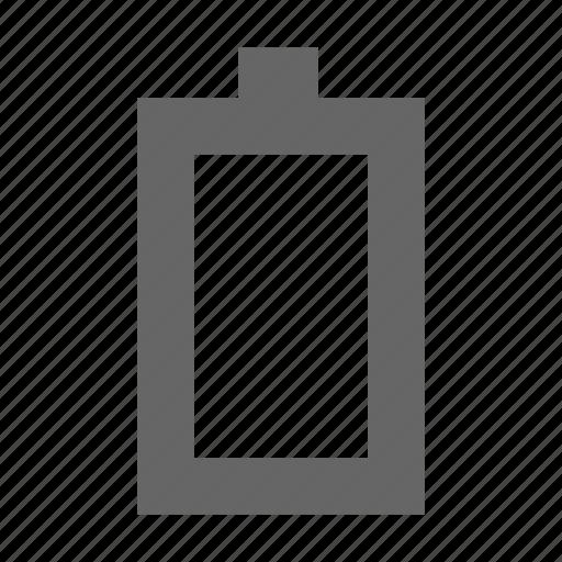 accu, accumulator, battery, energy, power, set icon