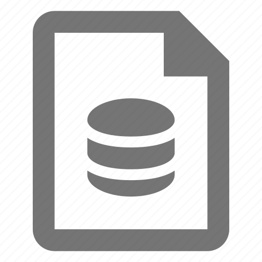 coding, file, programming icon