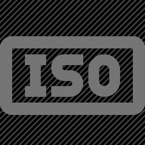 coding, iso, programming icon