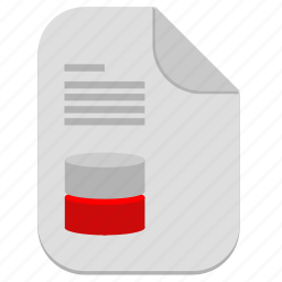 bank, chart, document, economic, file, share icon