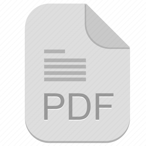 acrobat, article, file, pdf, text icon