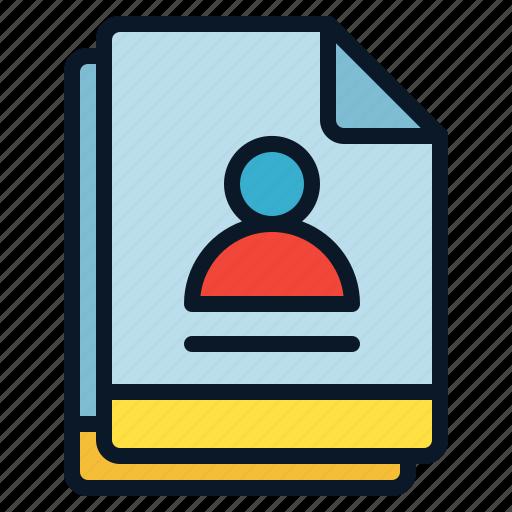 admin, file, multiple, profile, user icon
