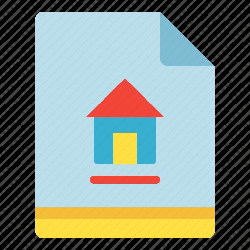 dasboard, desktop, file, home icon