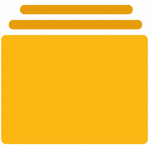 content, data, document, file, page, storage icon