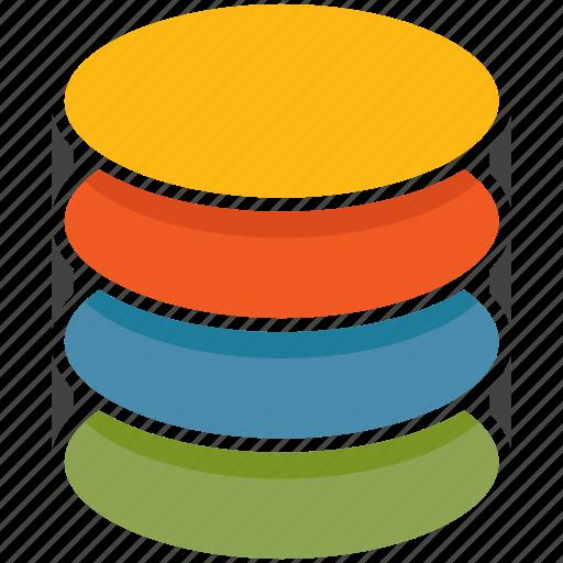 content, data, document, file, server, storage icon