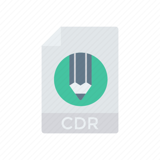doc, edit, file, text icon