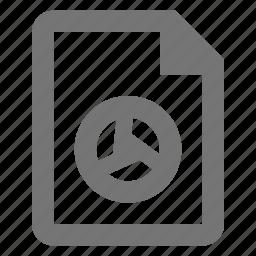 file, image, photos icon