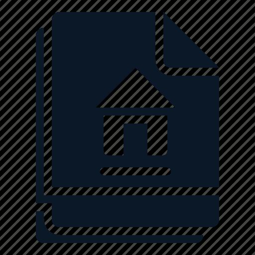 dasboard, desktop, file, home, multiple icon