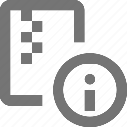 archive, document, file, folder, format, information, zipped icon