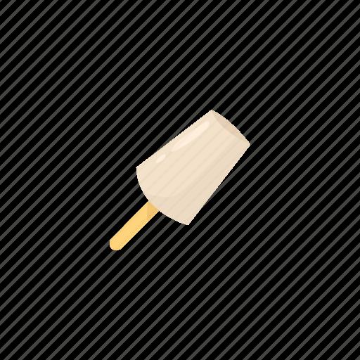 dessert, filipino cuisine, filipino food, ice cream, ice pop, popsicle icon