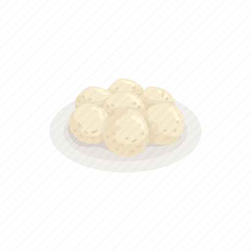 filipino food, filipino snack, fishball, food, snack, street food icon