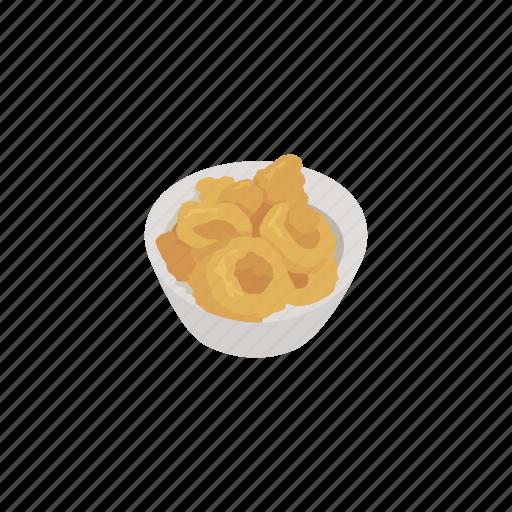chicharron, dessert, filipino cuisine, filipino food, food, fried pork belly, snack icon