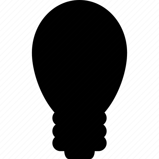 business, idea, lamp, light, start up, startup icon
