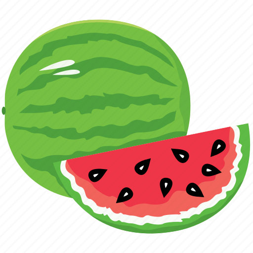 food, fruits, fruits icon, healthy food, watermelon, watermelon juice icon