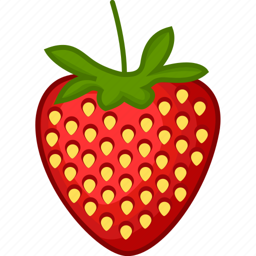berry, berry juice, food, fruits, fruits icon, healthy food icon