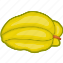 carambola, carambola juice, food, fruits, fruits icon, healthy food icon
