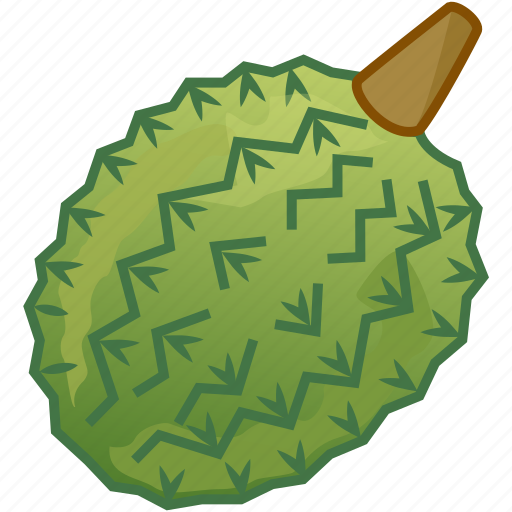 durian, durian juice, food, fruits, fruits icon, healthy food icon