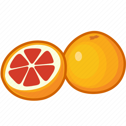 food, fruits, fruits icon, grapefruit, grapefruit juice, healthy food icon