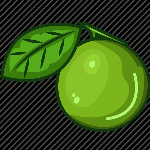 food, fruits, fruits icon, guava, guava juice, healthy food icon