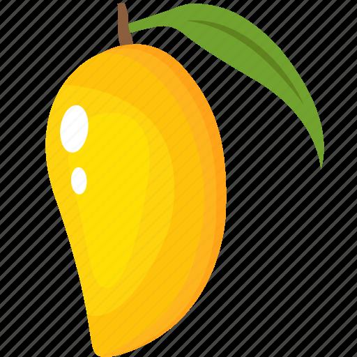 food, fruits, fruits icon, healthy food, mango, mango juice icon
