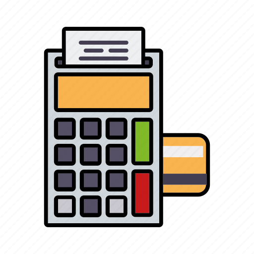 billing, credit card, finance, money, payment, transaction icon