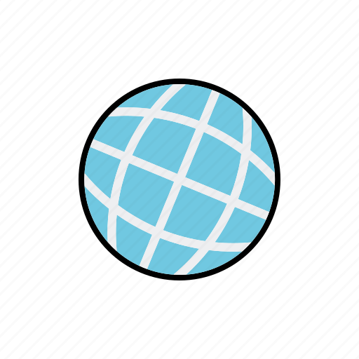 global, globe, internet, marketing, seo, service, world icon