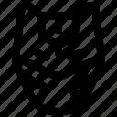 black panther, cinema, marvel, mask, panther icon