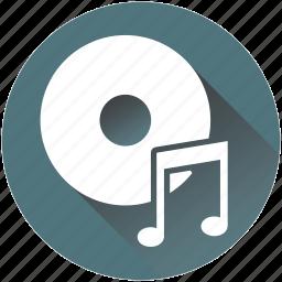 cinema, digital, interface, music, noise, play, sound icon
