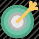 aiming, dart board target, dartboard, game, target, throw
