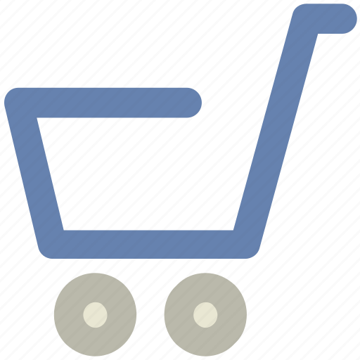 cart, ecommerce, online shopping, online store, shopping cart, shopping trolley, trolley icon